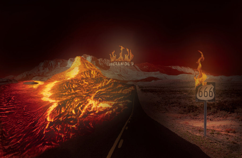 highway_to_hell_by_rekinatos-d657mn4